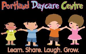 Portland Day Care